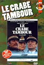 Image of Le Crabe-Tambour