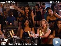 sex tape imdb cash sexe