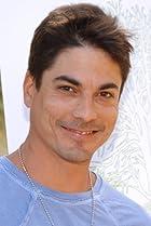 Image of Bryan Dattilo