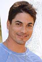 Bryan Dattilo's primary photo