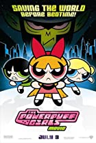 Image of The Powerpuff Girls Movie