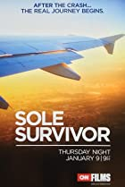 Image of Sole Survivor
