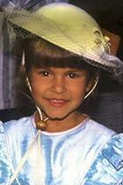 Image of Judith Barsi