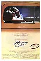 Image of Blueberry Hill