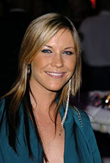 Heidi Range Picture