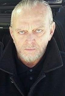 Anthony Hornus Picture