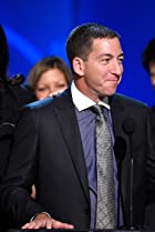 Image of Glenn Greenwald