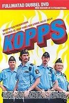 Image of Kopps