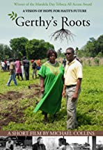 Gerthy's Roots