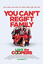 Image of Love the Coopers