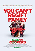 Primary image for Love the Coopers