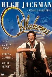 Oklahoma!(1999) Poster - Movie Forum, Cast, Reviews