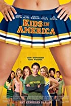 Image of Kids in America