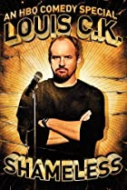 Image of Louis C.K.: Shameless