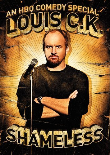 Louis C.K.: Shameless (2007) (TV) Watch Full Movie Free Online