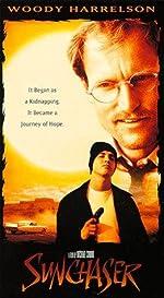 The Sunchaser(1996)