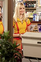 Image of 2 Broke Girls: And the Kosher Cupcakes