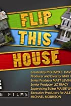 Image of Flip This House