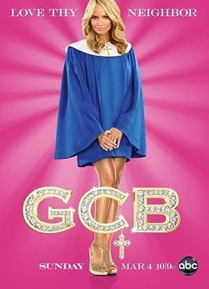 Poster GCB