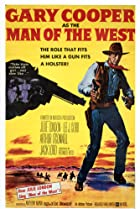 Image of Man of the West