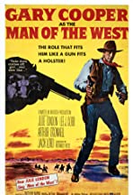 jack lord imdb man of the west