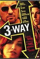 Image of Three Way