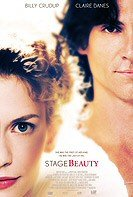 Primary image for Stage Beauty