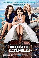 Monte Carlo(2011)