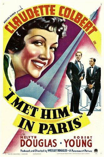 image I Met Him in Paris Watch Full Movie Free Online