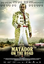 Matador on the Road