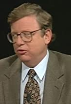 Jeff Greenfield's primary photo