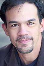 Orlando Pabotoy's primary photo