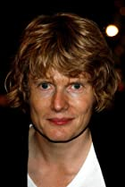 Image of Julian Rhind-Tutt