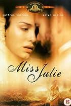 Image of Miss Julie