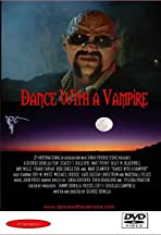 Dance with a Vampire