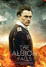 The Albion Falls