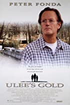 Image of Ulee's Gold