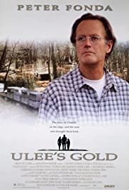 Ulee's Gold (1997) Poster - Movie Forum, Cast, Reviews