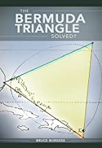 The Bermuda Triangle Solved?