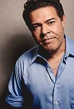 Frank Gallegos's primary photo