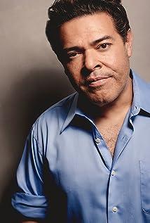 Aktori Frank Gallegos