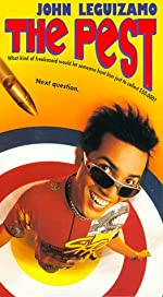 The Pest(1997)