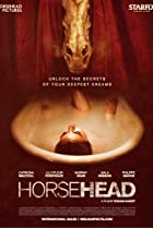 Image of Horsehead