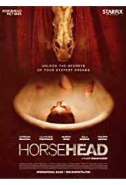 Watch Movie Horsehead (2014)
