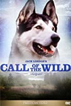 Image of Call of the Wild