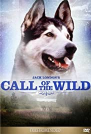 Call of the Wild Poster - TV Show Forum, Cast, Reviews