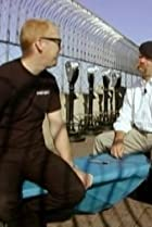 Image of MythBusters: Penny Drop/Deadly Microwaves/Radio Tooth Fillings