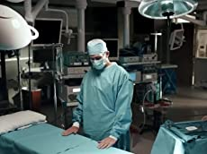 ENDWI : Surgeon