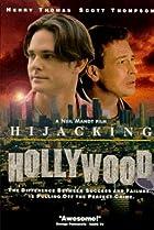Image of Hijacking Hollywood