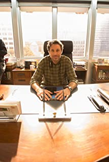 Kevin E. Vermeersch Picture